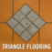 Triangle Flooring
