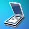 Scanner Mini - ポケットサイズの無料文書スキャナ