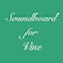 A SoundBoard for Vine+