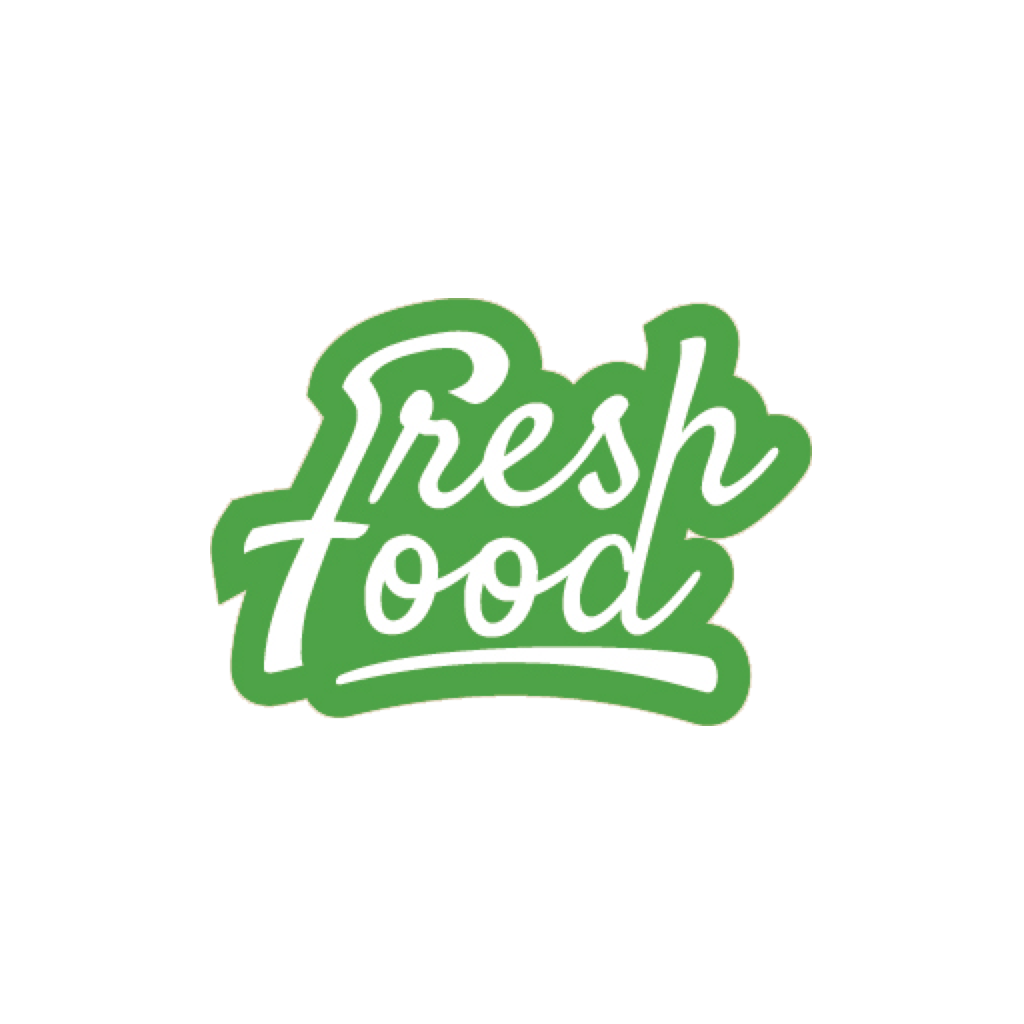 Fresh Food Solutions